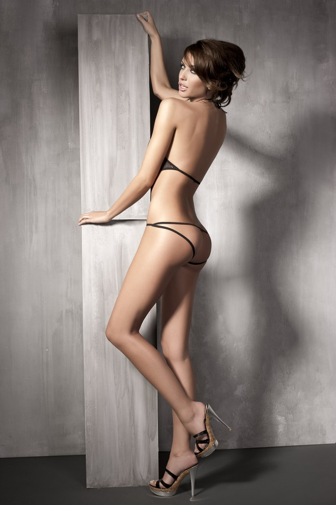 NAKED SHADOW back 682x1024 Anais Lingerie