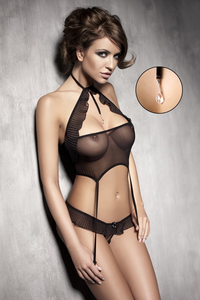 SPICE UP set 682x1024 Anais Lingerie