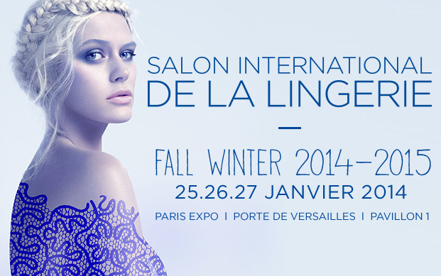salon international de la lingerie